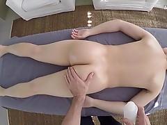 Silky Twink